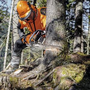 stihl-chain-saw-300x300 Tienda para Profesionales Forestales