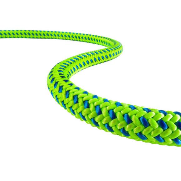 cuerda tachyon